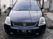 Honda Stream 2.0 2003 Wagon dijual