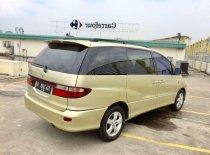 Jual Toyota Previa Full Spec kualitas bagus