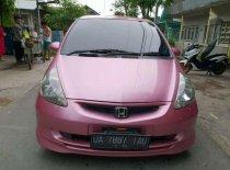 Jual Toyota Camry 2005 termurah