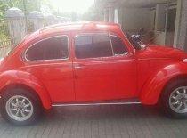 Volkswagen Beetle  1974 Hatchback dijual