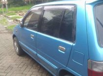 Jual Daihatsu Ceria 2001, harga murah