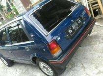 Butuh dana ingin jual Daihatsu Charade  1986