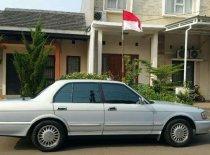 Jual Toyota Crown 1993, harga murah