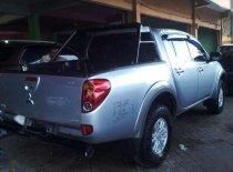 Mitsubishi Strada  2012 Pickup dijual