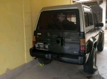 Jual Daihatsu Rocky 1997, harga murah