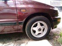 Jual Daihatsu Classy 1993 termurah