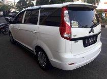 Proton Exora CPS B-Line 2013 MPV dijual