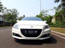 Honda CR-Z  2013 Coupe dijual