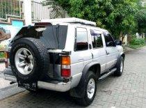 Nissan Terrano Grandroad XTR 2002 MPV dijual
