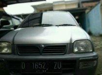 Jual Daihatsu Ceria 2003, harga murah