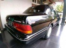 Toyota Crown  1993 Sedan dijual