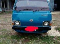 Tata Ace  1999 Pickup dijual