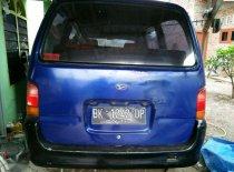 Jual Daihatsu Espass 1.3 1997