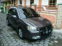 Jual Proton Saga FLX 2009