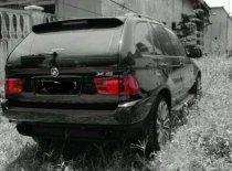 BMW X5 E53 Facelift 3.0 L6 Automatic 2004 SUV dijual