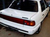Jual Daihatsu Classy 1991 kualitas bagus