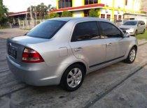 Jual Proton Saga 2009 kualitas bagus