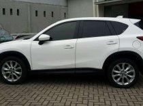 Mazda CX-5 Grand Touring 2014 Crossover dijual