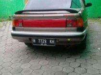 Butuh dana ingin jual Daihatsu Classy  1990