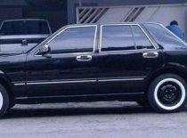 Jual Nissan Cedric 2004 termurah