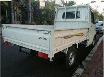 Jual Daihatsu Gran Max 3 Way 2012