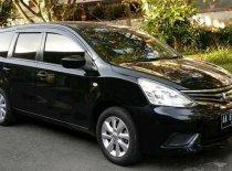 Nissan Livina SV 2014 MPV dijual