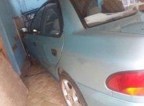 Subaru Impreza  1993 Sedan dijual
