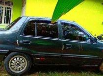 Jual Daihatsu Charade 1992 kualitas bagus