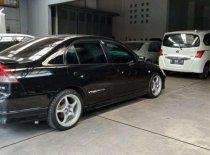 Butuh dana ingin jual Honda Civic ES 2005