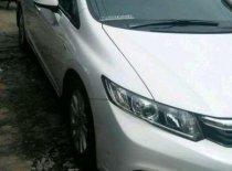 Honda Civic 1.8 2013 Roadster dijual