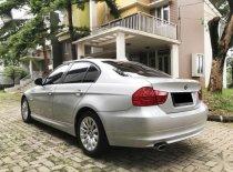 Jual BMW 3 Series 2009 termurah