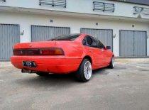 Jual Nissan Skyline 1993 kualitas bagus