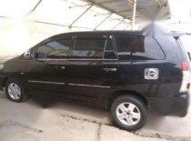 Jual Toyota IST 2007 termurah