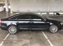 Butuh dana ingin jual Audi A6 2 2005
