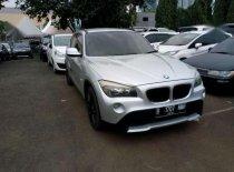Jual BMW X1 2010 kualitas bagus