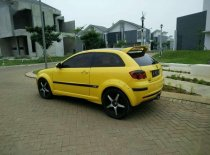 Proton Neo CPS Sporty Edition 2013 Hatchback dijual