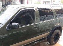Jual Nissan Pathfinder 1997 termurah