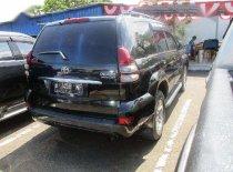 Butuh dana ingin jual Toyota Land Cruiser Prado 2007