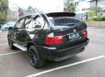Jual BMW X5 E53 2001