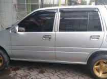Jual Daihatsu Ceria 2001 kualitas bagus