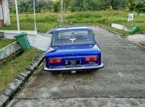 Jual Fiat 125  1986