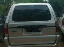 Jual Toyota IST 2006, harga murah