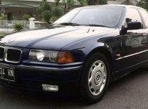 Jual BMW i8  kualitas bagus