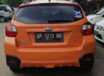 Jual Subaru XV 2014, harga murah