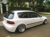 Jual Honda Civic 1995, harga murah
