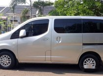 Jual Nissan Evalia 2013 kualitas bagus