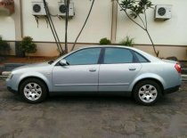 Jual Audi A4 2001 kualitas bagus