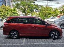 Honda Mobilio RS Limited Edition 2016 MPV dijual