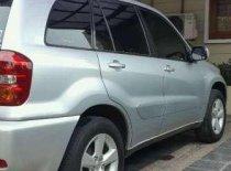 Toyota RAV4 LWB 2004 MPV dijual
