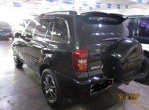 Jual Toyota RAV4 2005 termurah